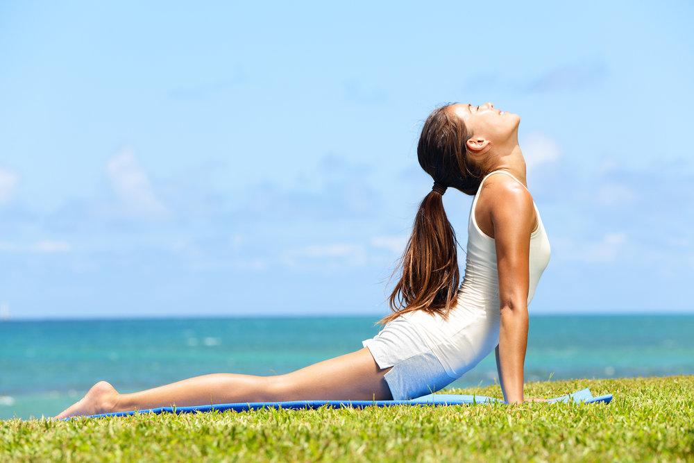 bigstock-Fitness-yoga-woman-stretching--47575522.jpg