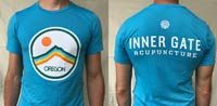 Inner-Gate-Acupuncture-t-shirt