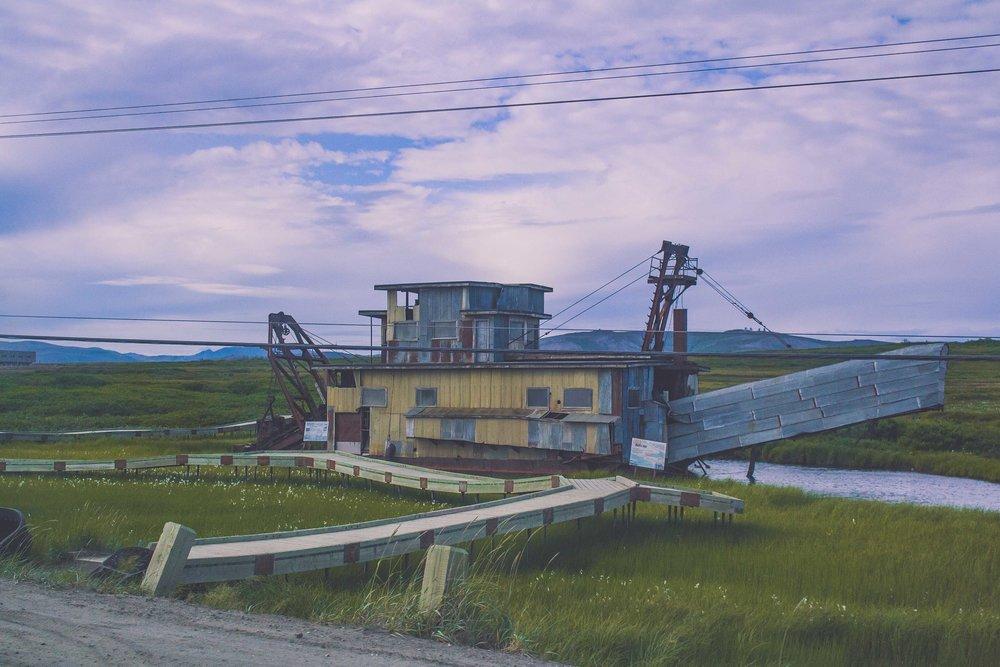 Adventures_Nome_Alaska_IMG_8800.jpg