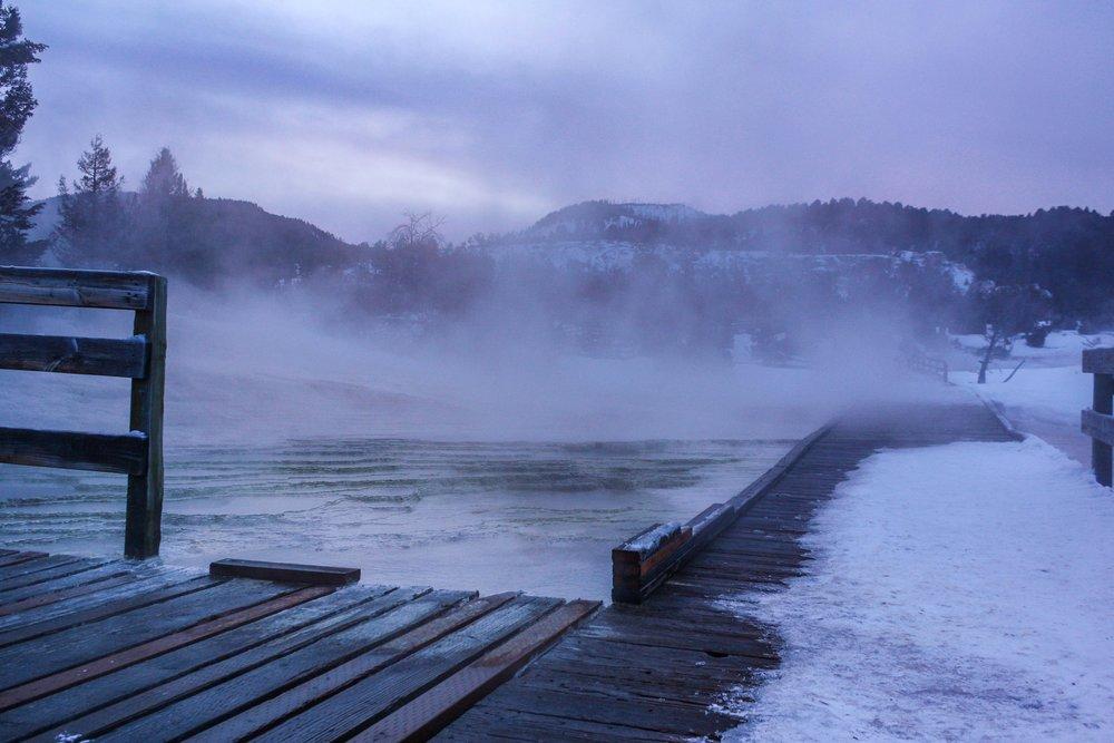 IMG_1385-December 26, 2011.jpg
