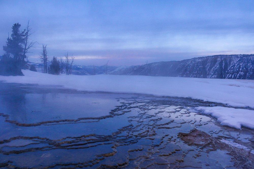 IMG_1348-December 26, 2011.jpg