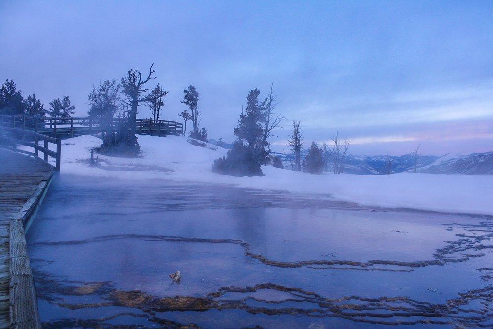 IMG_1349-December 26, 2011.jpg