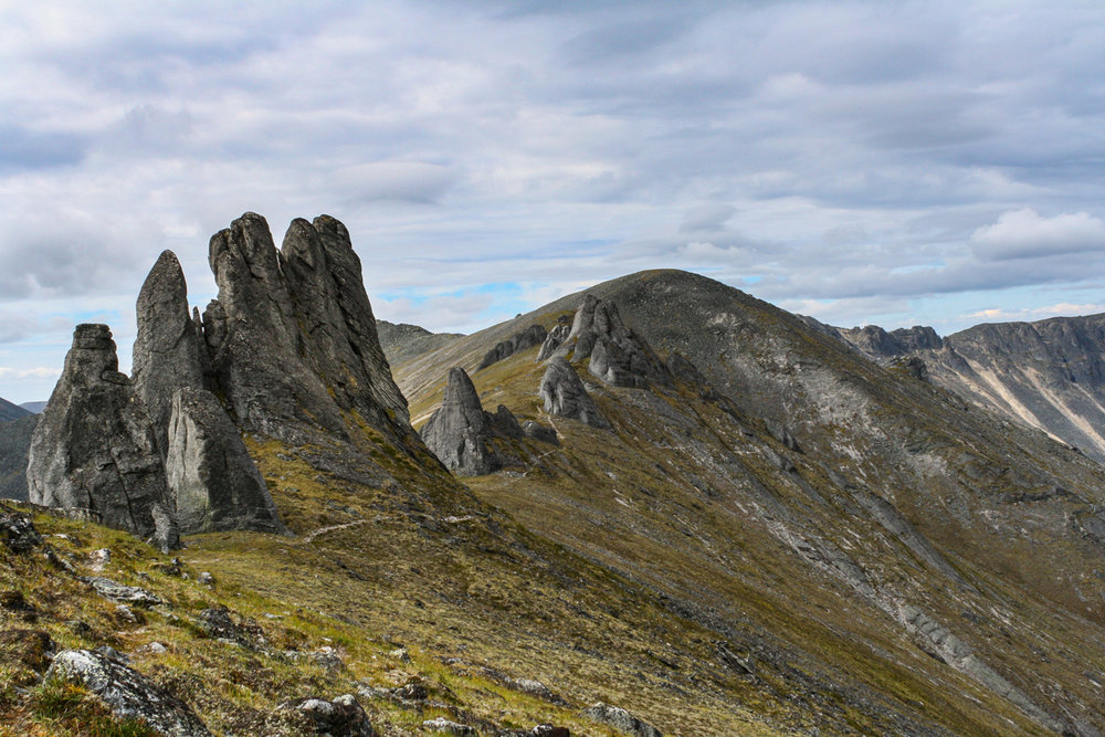 Mount Prindle - Alaska.jpg