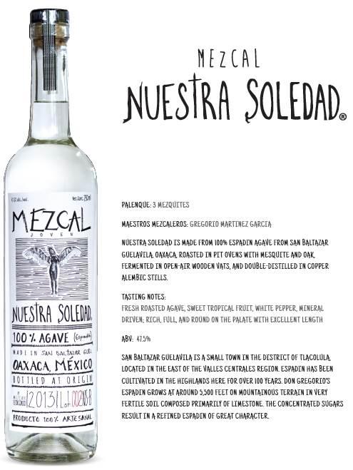 Nuestra Soledad Sell Sheet 4.jpg