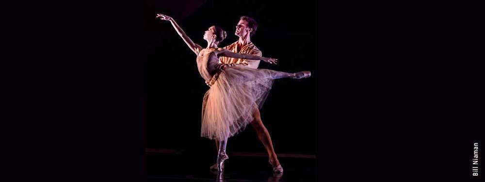Verb Ballets 7.jpg