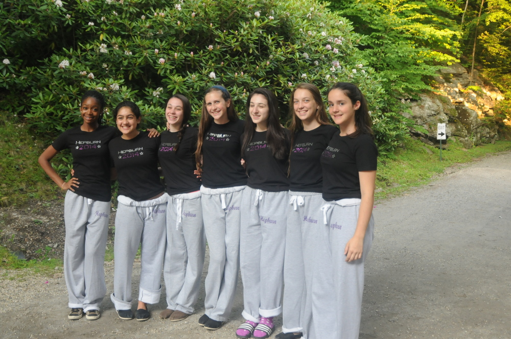 friends (8).JPG