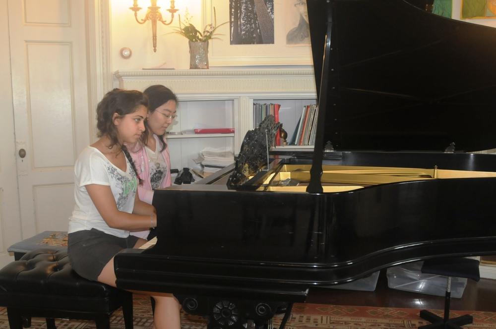 duo piano.JPG