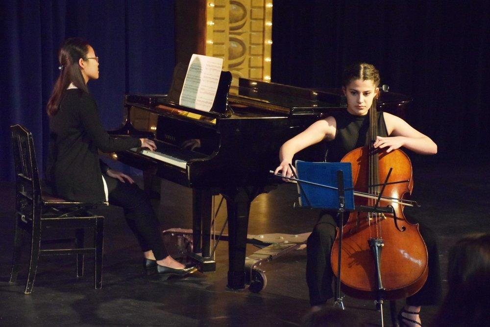 final music recital.JPG