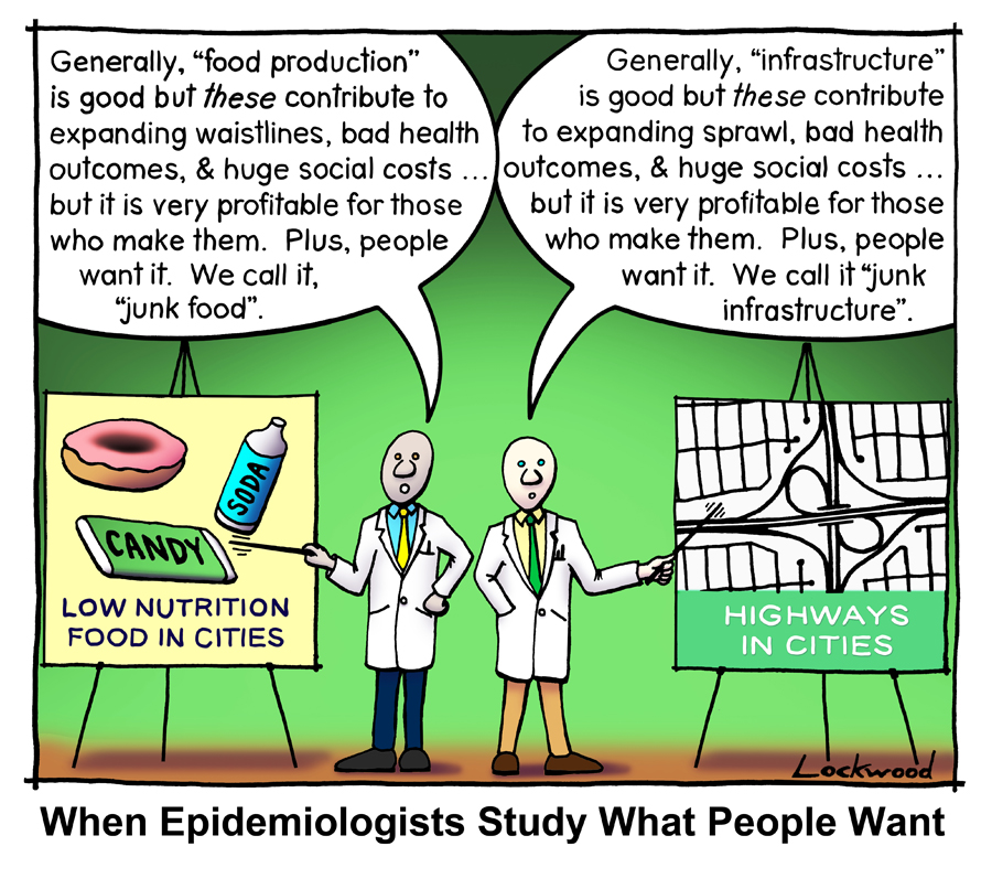 Epidemiologists Health Studies (900 pixels).jpg