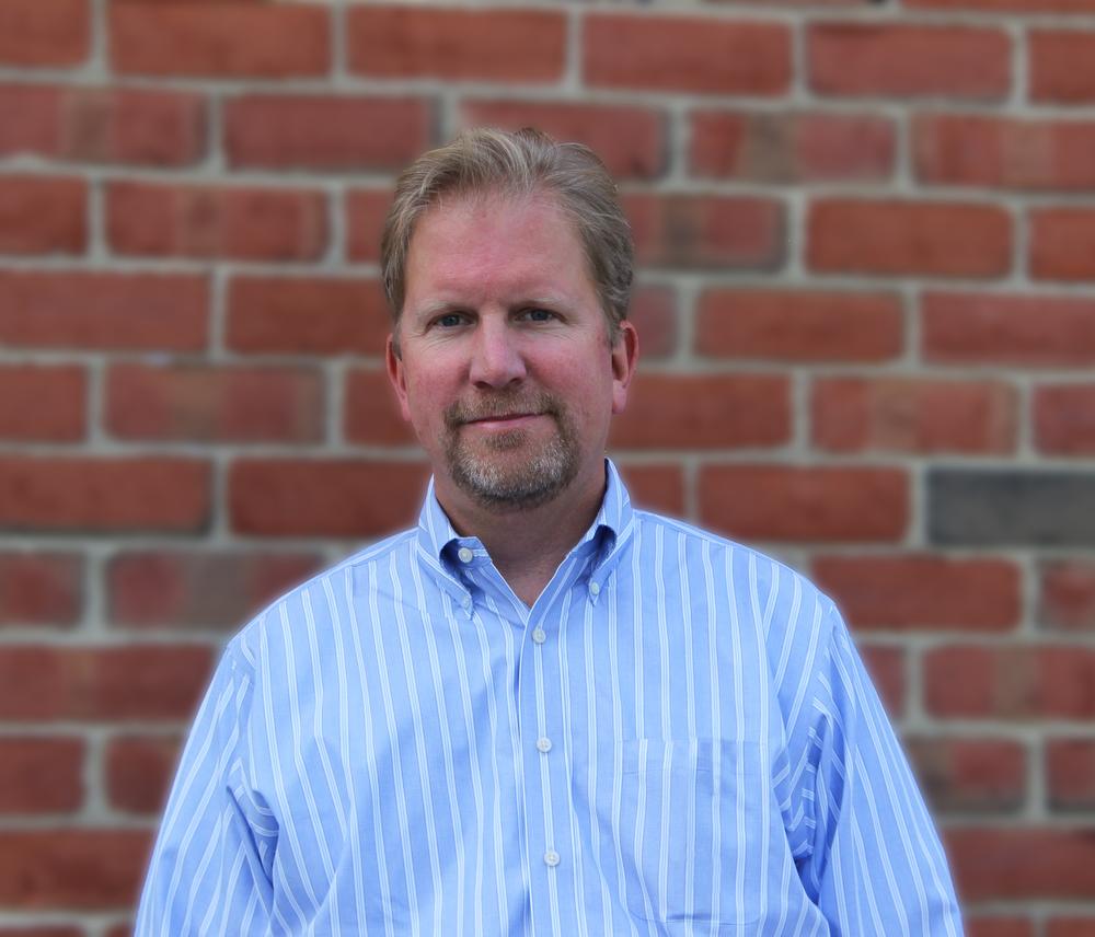 David Veber Co-Founder, Potoo Marketing LLC