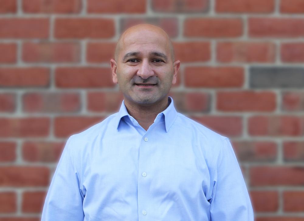 Fred Dimyan Co-Founder, Potoo Marketing LLC
