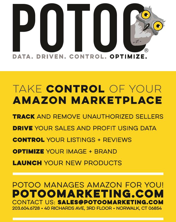 Potoo Marketing Card.png
