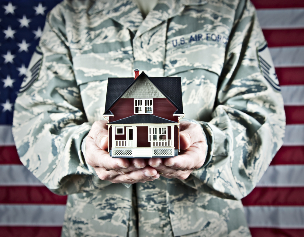 Want to talk to a Mortgage Consultant Directly?      Call (844) 912-1707