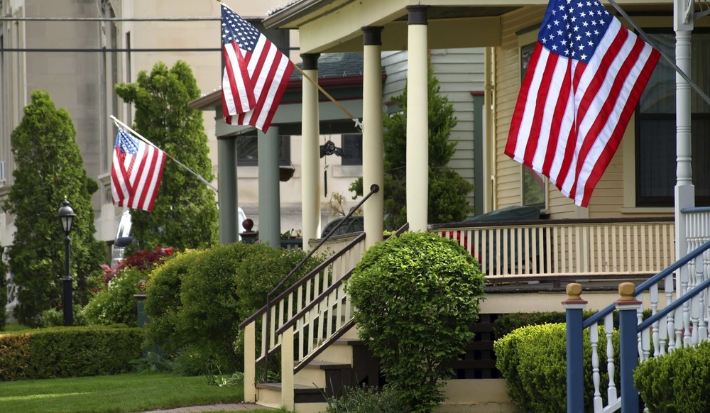 With a VA Cash out refinance, you can take out up to 100% of your home's equity.