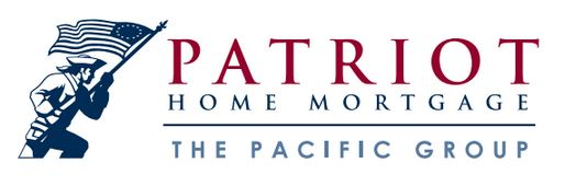 Patriot Home Mortgage- Pacific Group