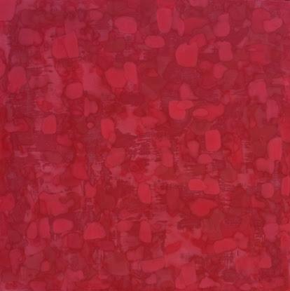 RTerry - Cherry Crush.jpg