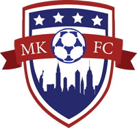 Manhattan Kickers FC