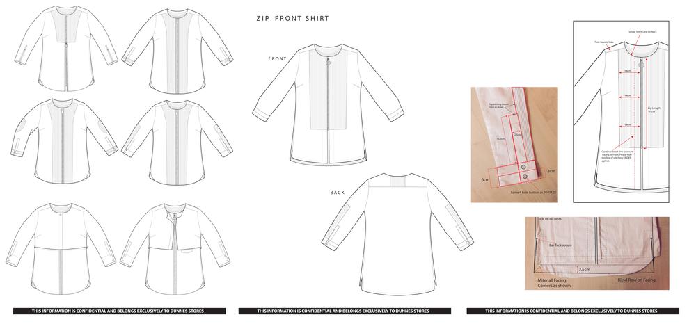 Zip Front Shirt.jpg