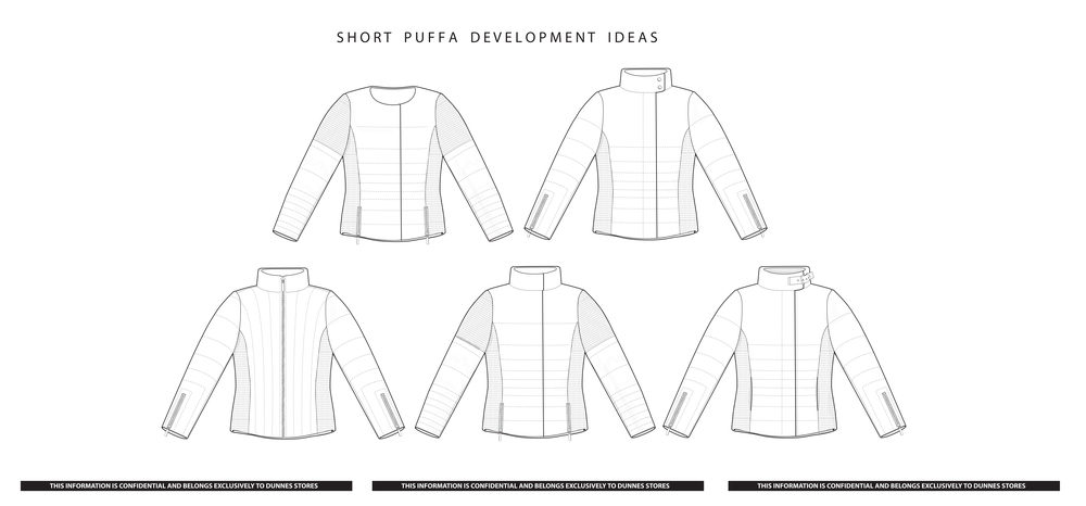 short puffas.jpg