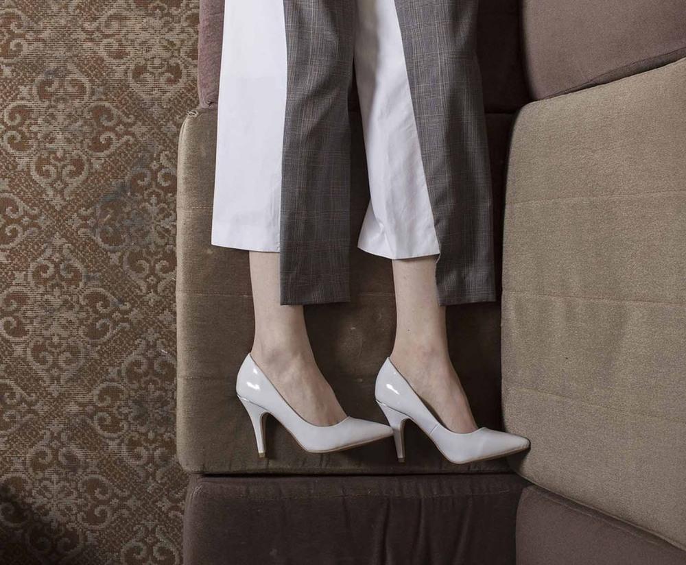 UNISONS FOOT.jpg