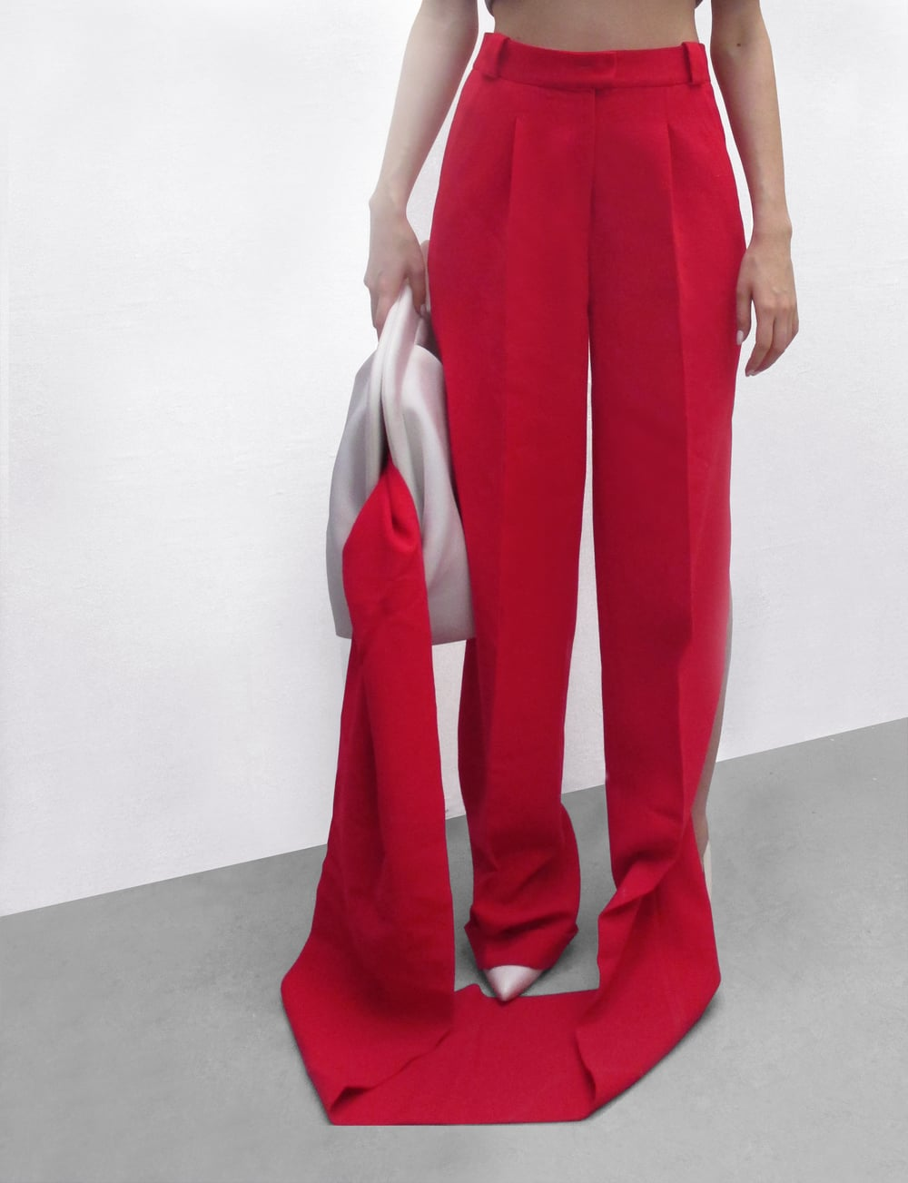 polina trouser.jpg