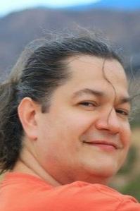 ADRIAN BARBU - Statistics, Assoc. Prof.