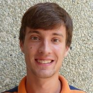 Daniel Blackman - ME, PhD