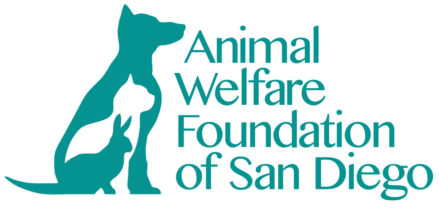 Animal Welfare Foundation of San Diego