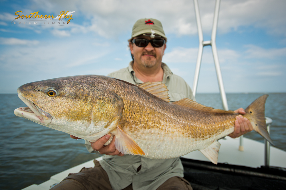 2015-12-16-17-Southern-Fly-Expeditions-BrettBruner-2.jpg