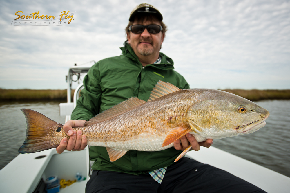 2015-12-16-17-Southern-Fly-Expeditions-BrettBruner-5.jpg