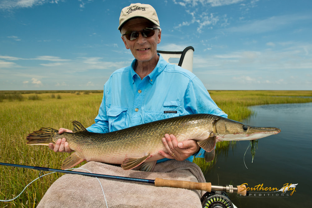 2016-08-29-Southern-Fly-Expeditions-MartinPick-5.jpg