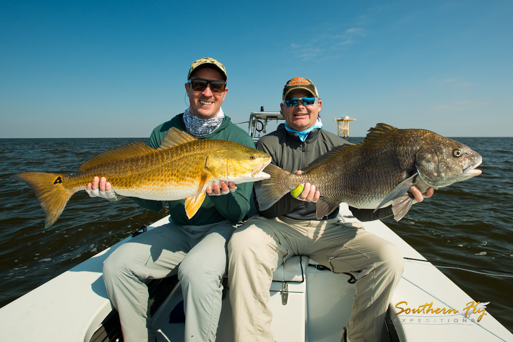 2016-11-13-15_SouthernFlyExpeditions_WesWillard_and_JacobKing-11.jpg