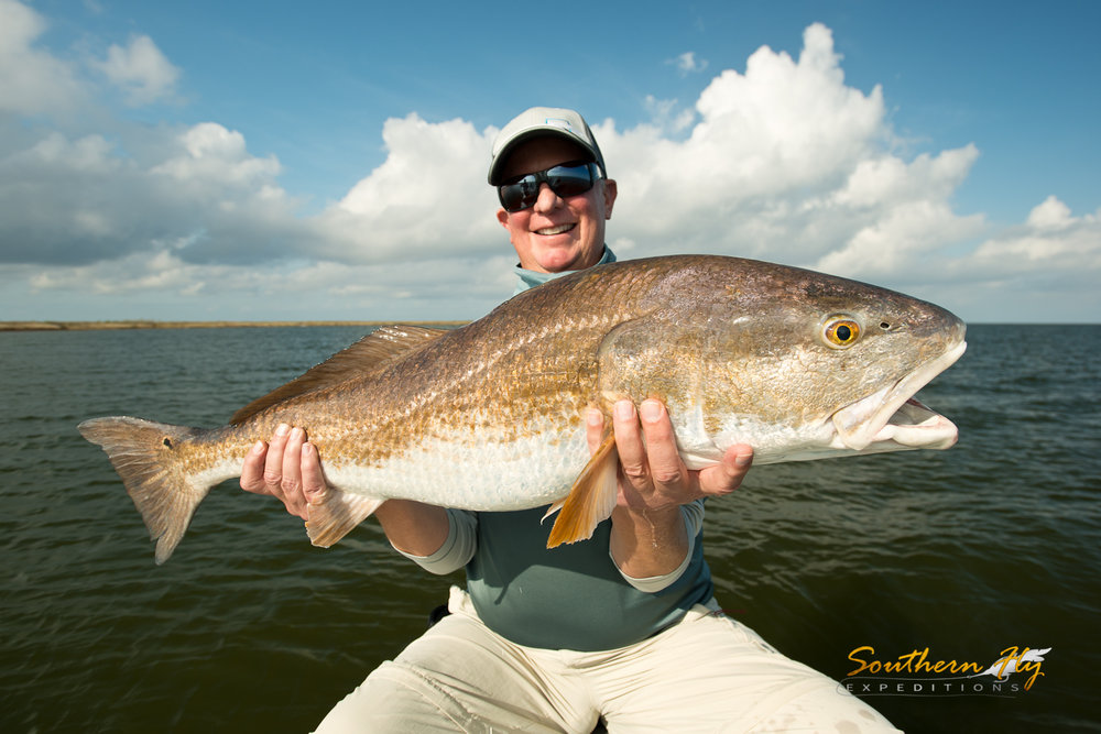 2016-12-28_SouthernFlyExpeditions_ChrisAndPaulConant-7.jpg