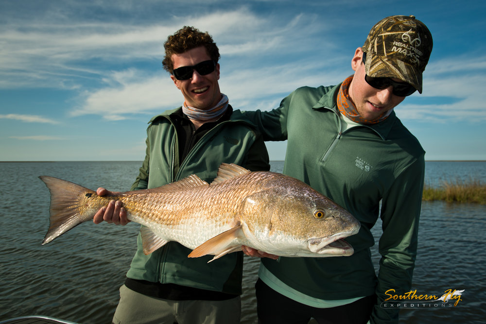 2017-02-17-19_SouthernFlyExpeditions_JackBenChris-6.jpg