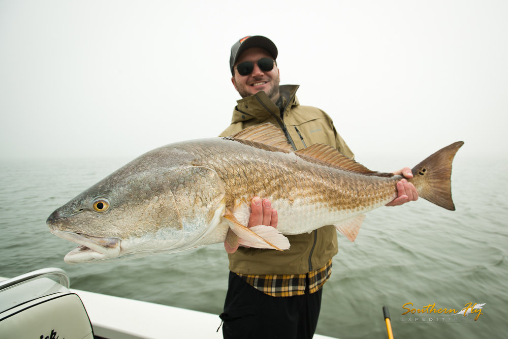 best vacation ideas new orelans fly fishing trips with southern fly expeditions
