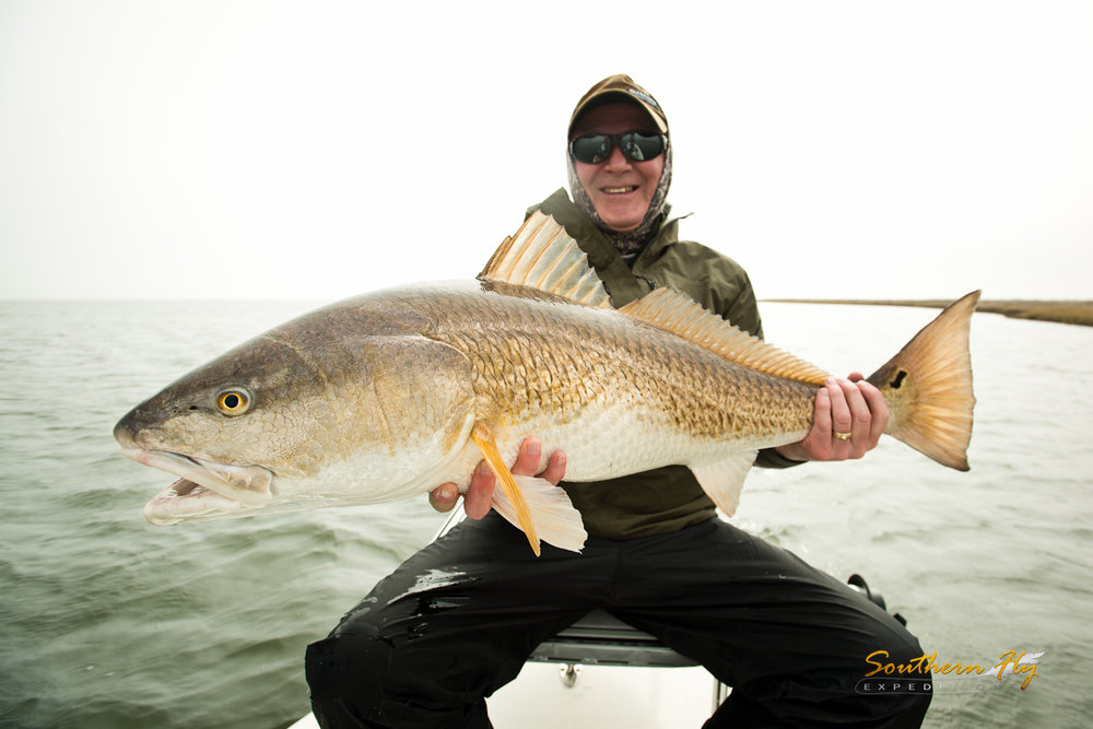 vacation ideas new orleans with southern fly expeditions