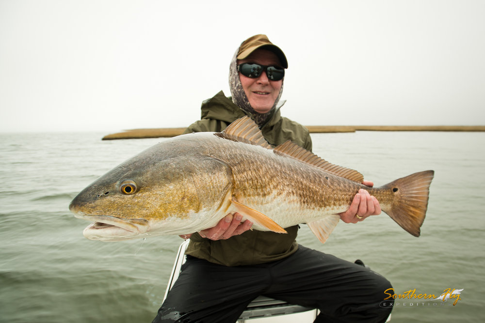 best trip ideas fly fishing new orleans with southern fly expeditions