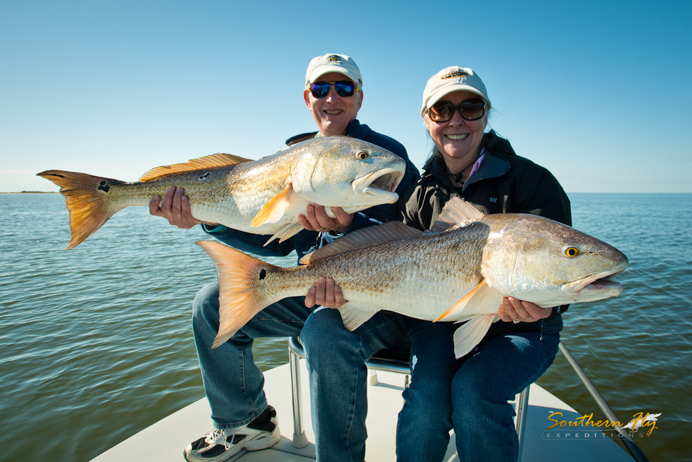 around what time of year is the best time to go fly fishing in new orleans southern fly expeditions