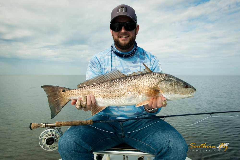 best time to fish in louisiana southern fly expeditions