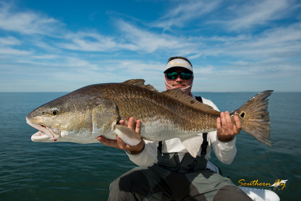 2018-11-19-21_SouthernFlyExpeditions_NewOrleans_JuddJacksonMikeO'Dell-2.jpg