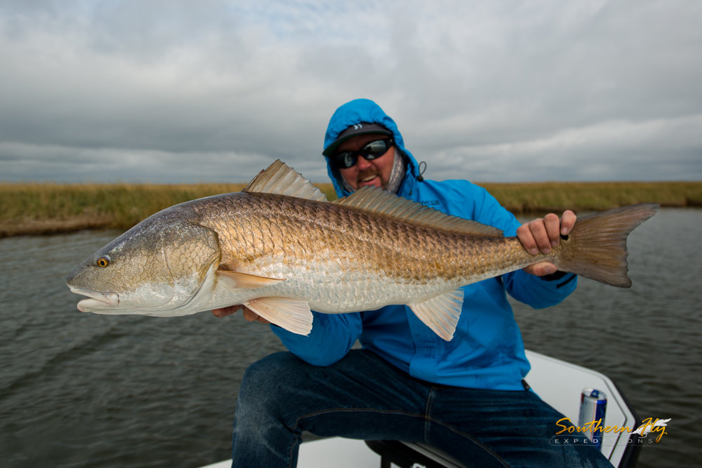2018-11-19-21_SouthernFlyExpeditions_NewOrleans_JuddJacksonMikeO'Dell-4.jpg