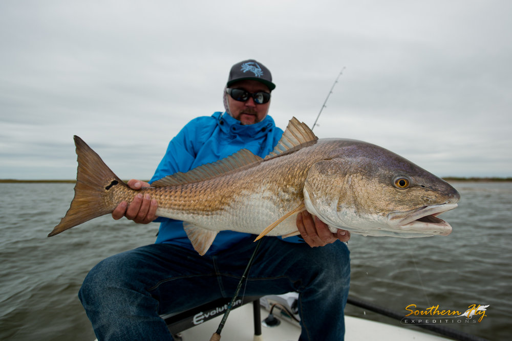 2018-11-19-21_SouthernFlyExpeditions_NewOrleans_JuddJacksonMikeO'Dell-10.jpg