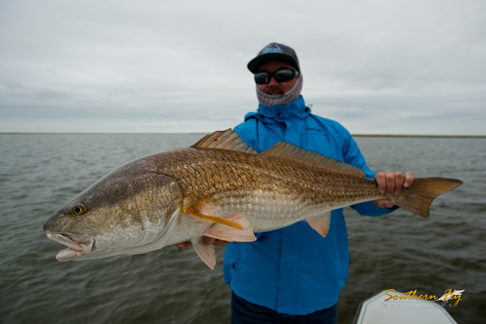 2018-11-19-21_SouthernFlyExpeditions_NewOrleans_JuddJacksonMikeO'Dell-11.jpg