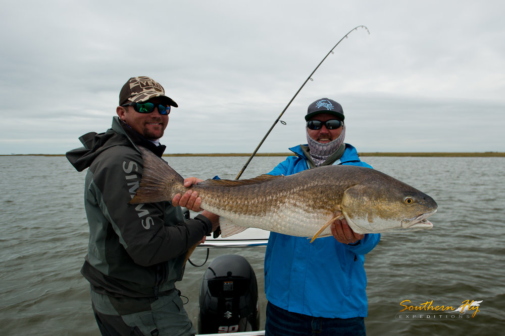 2018-11-19-21_SouthernFlyExpeditions_NewOrleans_JuddJacksonMikeO'Dell-13.jpg