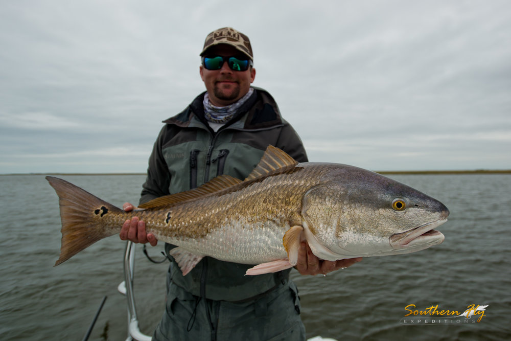 2018-11-19-21_SouthernFlyExpeditions_NewOrleans_JuddJacksonMikeO'Dell-15.jpg