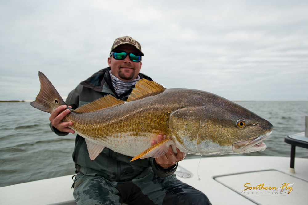 2018-11-19-21_SouthernFlyExpeditions_NewOrleans_JuddJacksonMikeO'Dell-16.jpg