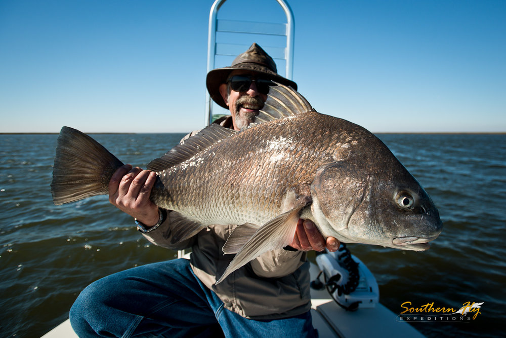 2018-12-10_SouthernFlyExpeditions_NewOrleans_PhilipAnthony-1.jpg