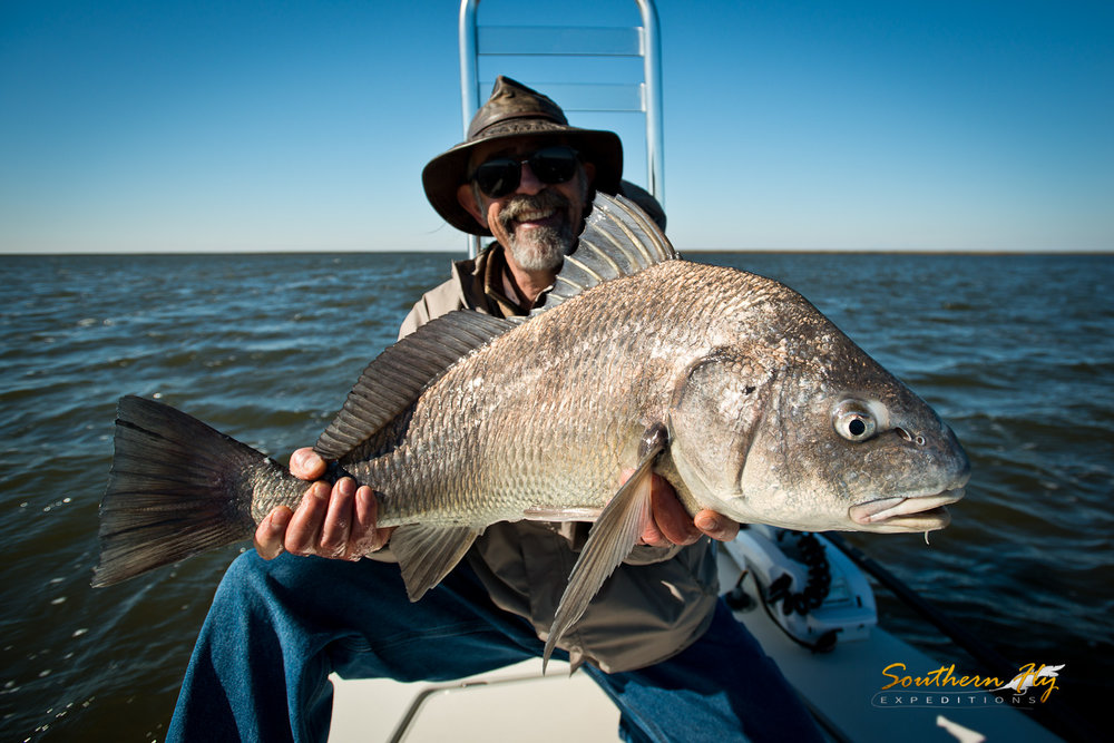 2018-12-10_SouthernFlyExpeditions_NewOrleans_PhilipAnthony-2.jpg