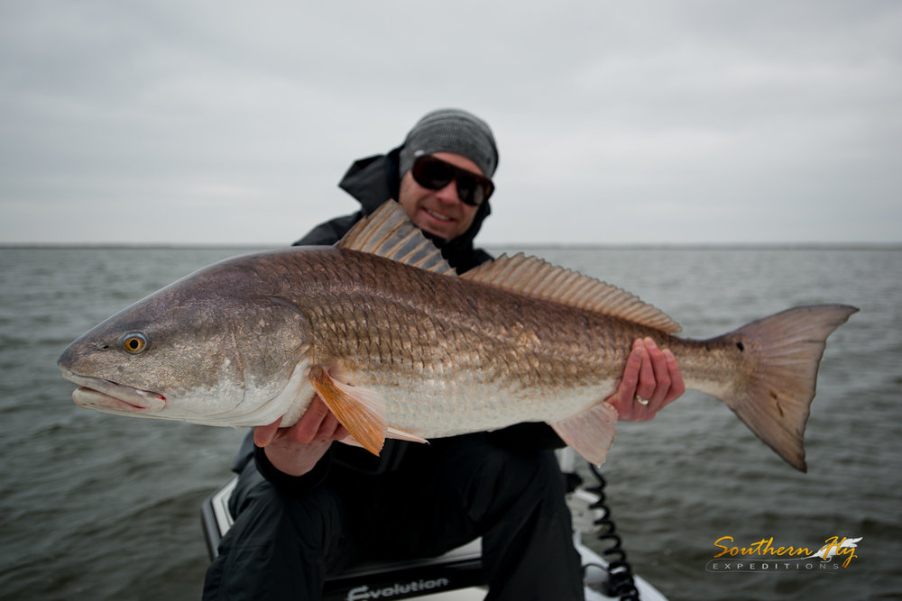 2019-01-14-15_SouthernFlyExpeditions_NewOrleans_BrettBellAndCodyProws-1.jpg