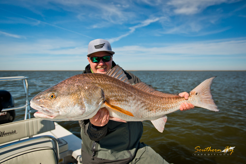 2019-01-25_SouthernFlyExpeditions_NewOrleans_LukePenning-1.jpg
